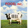 affiche-food-inc-vf